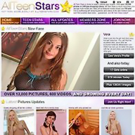 Click Here To Visit All Teen Stars
