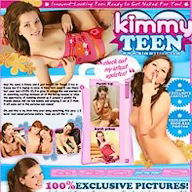 Click Here To Visit Kimmy Teen official Site